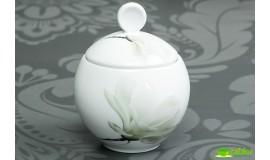 LUBIANA Magnolia Venus - Cukiernica 250 ml
