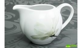 LUBIANA Magnolia Venus - Mlecznik 300 ml