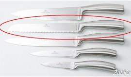 GERLACH 991C - Nóż do chleba 20 cm