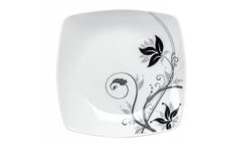 ELIH Bela Flor - Talerz deserowy 17 cm