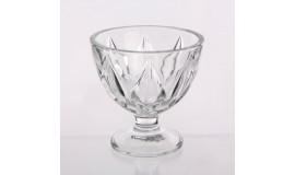Altom Stella - Pucharek do lodów,deserów 290 ml