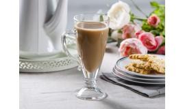 Altom Dalia - Szklanka do Latte 270 ml