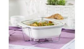 Altom Design - Ceramiczne naczynie do zapiekania 2 L