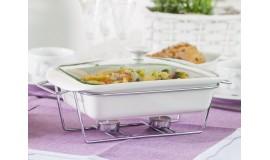 Altom Design - Ceramiczne naczynie do zapiekania 2,1 L