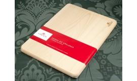 GERLACH Deska do krojenia 26 cm
