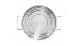 AMBITION Selection - Wkład do gotowania na parze (20,22,24 cm)