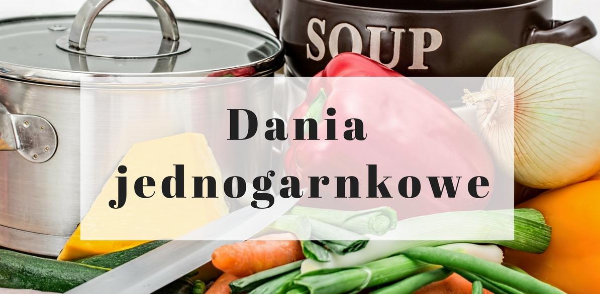Dania jednogarnkowe – szybkie i wygodne ! (chłopski garnek, garnek po bolońsku, garnek serowy) - Porady Żabki