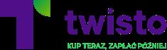 Twisto - kup teraz, zapłać później w sklepie Żabka HurtowniaPorcelany.pl